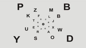 percezione_periferica